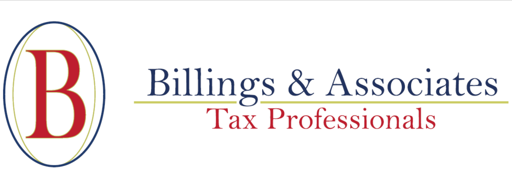 Billings & Associates, Inc.